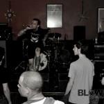 Trap Them - Broad Street Ministry - 5/22/2011 - philadelphia, PA (8)