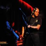 Gholas - Kun Fu Necktie - Philly 6-16-2011 (11)