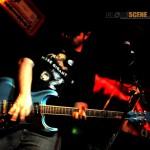 Gholas - Kun Fu Necktie - Philly 6-16-2011 (2)