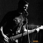 Gholas - Kun Fu Necktie - Philly 6-16-2011 (12)