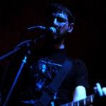 Gholas - Kun Fu Necktie - Philly 6-16-2011 (10)