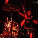 Gholas - Kun Fu Necktie - Philly 6-16-2011 (9)