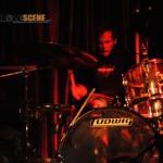 Gholas - Kun Fu Necktie - Philly 6-16-2011 (7)