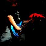 Gholas - Kun Fu Necktie - Philly 6-16-2011 (5)
