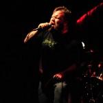 Hollenlarm - Kung Fu Nectie - Philly 6-16-2011 (12)