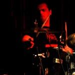 Hollenlarm - Kung Fu Nectie - Philly 6-16-2011 (5)