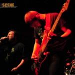 Hollenlarm - Kung Fu Nectie - Philly 6-16-2011 (11)