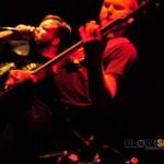 Hollenlarm - Kung Fu Nectie - Philly 6-16-2011 (9)
