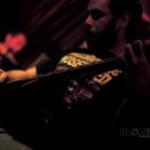 Hollenlarm - Kung Fu Nectie - Philly 6-16-2011 (4)