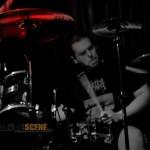 Hollenlarm - Kung Fu Nectie - Philly 6-16-2011 (8)