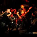 Hollenlarm - Kung Fu Nectie - Philly 6-16-2011 (3)