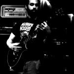 Hollenlarm - Kung Fu Nectie - Philly 6-16-2011 (7)