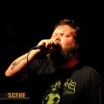 Hollenlarm - Kung Fu Nectie - Philly 6-16-2011 (6)