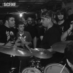 Noisear - Philly House Shows