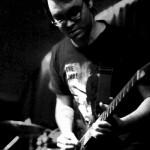 Deafheaven - Kung Fu Necktie - 6-16-2011 (23)