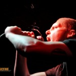 Deafheaven - Kung Fu Necktie - 6-16-2011 (14)