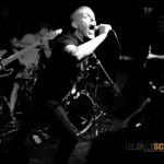 Deafheaven - Kung Fu Necktie - 6-16-2011 (12)