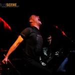 Deafheaven - Kung Fu Necktie - 6-16-2011 (11)
