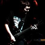 Deafheaven - Kung Fu Necktie - 6-16-2011 (10)
