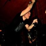 Deafheaven - Kung Fu Necktie - 6-16-2011 (24)