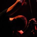Deafheaven - Kung Fu Necktie - 6-16-2011 (8)