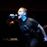 Deafheaven - Kung Fu Necktie - 6-16-2011 (7)