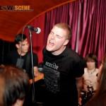 Deafheaven - Kung Fu Necktie - 6-16-2011 (6)