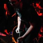 Deafheaven - Kung Fu Necktie - 6-16-2011 (22)