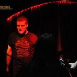 Deafheaven - Kung Fu Necktie - 6-16-2011 (2)