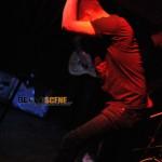 Deafheaven - Kung Fu Necktie - 6-16-2011 (21)