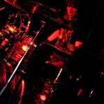 Deafheaven - Kung Fu Necktie - 6-16-2011 (18)
