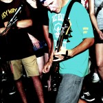 Agitator - band - Philly Hardcore Shows (50)