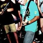 Agitator - band - Philly Hardcore Shows (50)