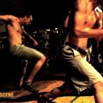 Agitator - band - Philly Hardcore Shows (60)