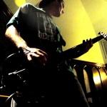 Agitator - band - Philly Hardcore Shows (62)