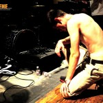 Agitator - band - Philly Hardcore Shows (63)