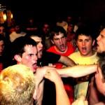 Agitator - band - Philly Hardcore Shows (66)