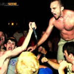 Agitator - band - Philly Hardcore Shows (67)