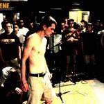 Agitator - band - Philly Hardcore Shows (51)