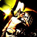 Agitator - band - Philly Hardcore Shows (70)