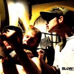Agitator - band - Philly Hardcore Shows (72)