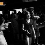 Agitator - band - Philly Hardcore Shows (56)