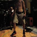 Agitator - band - Philly Hardcore Shows (57)