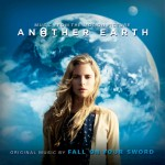 Another Earth LP by Fall On Your Sword