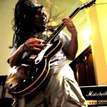Beware (band) - The Broad Street Ministry - Philadelphia (6)
