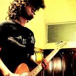Beware (band) - The Broad Street Ministry - Philadelphia (7)