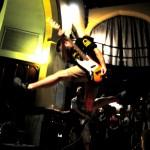 Beware (band) - The Broad Street Ministry - Philadelphia (8)