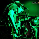 Bloodkrow Butcher - Philly Punx Picnic (26)