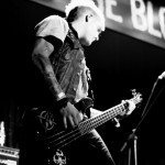 Cleansing Wave - The Blockley (13)