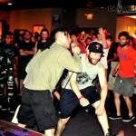 Dopestroke - Blockley July 3rd - Philly Punx Picnic (38)